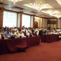 INTERNATIONAL CONFERENCE ON EARTHQUAKE ENGINEERING AND DISASTER MITIGATION The Third International Conference on Earthquake Engineering and Disaster Mitigation (3rd ICEEDM)