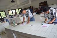 Biology Championship: Development of Biology Competition