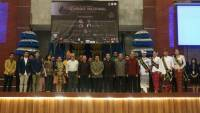 THE EXPERT OF SIBER INDONESIA PARTICIPATED IN NATIONAL ALSA SEMUNAS IN UDAYANA UNIVERSITY