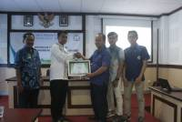 Veterinary Muslim citizens of Udayana University Develop Professional and Reliable Halal Management Team