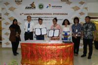 Universitas Udayana Menjadi Tuan Rumah 11th Asian Raptor Research and Conservation Network (ARRCN) International Symposium