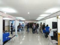 "Udayana Career Days Became the ""Bridge"" of Gaining Employment Opportunity."