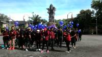 KOMPAK to Commemorate the World Cancer Day
