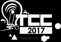 Information Technology Creative Competiton 2017