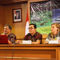 Tourism Seminar: Vacation to Bali became Habit for Australian Traveller