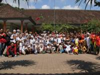 BEM FISIP UNUD to Conduct Community Service with HIMPUS