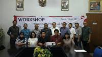UNUD and ITB Made a Cooperation In