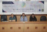 Research Bananas, Unud and ITB Launched
