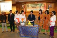 THE IMPORTANCE OF REPRODUCTIVE HEALTH, COMPLETED AS A DAY OF KARTINI DAYS