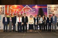 ICA-IUMRS 2018 Expected Results of New Innovations in Green Technology
